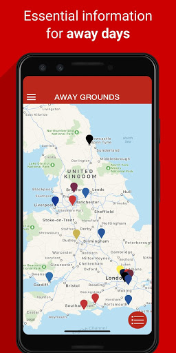 This Is Anfield screenshot 8
