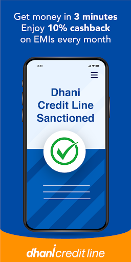 dhani: Healthcare, Finance, Free Rewards & More 6 تصوير الشاشة