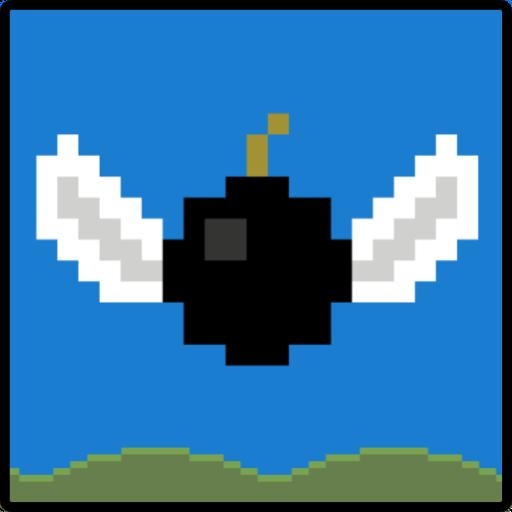 Destructo Bounce icon