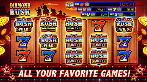 Super Win Slots - Real Vegas Hot Slot Machines screenshot 3