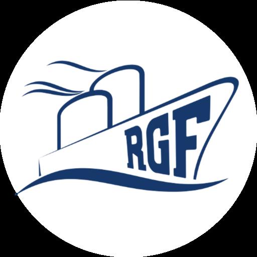 RG Fumigação icon