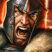 Game of War - Fire Age on APKTom