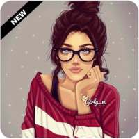 Girly m Pictures & Quotes on 9Apps