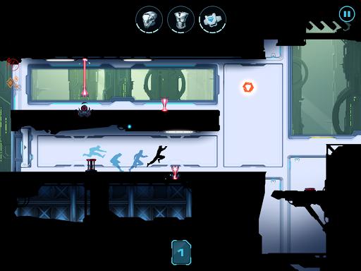 Vector 2 screenshot 20