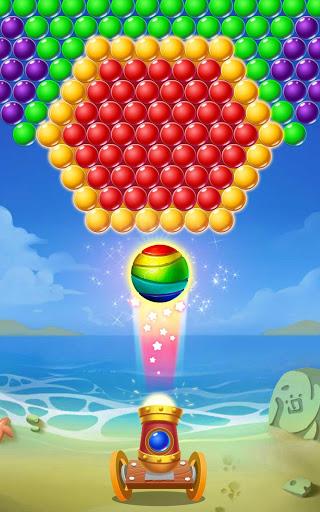 Bubble Shooter 17 تصوير الشاشة