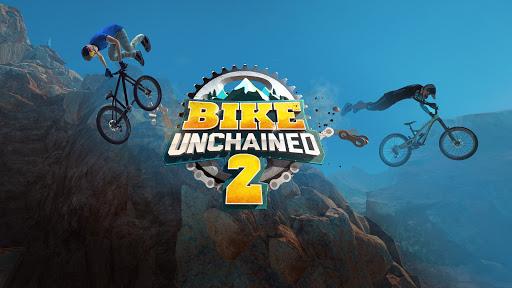 Bike Unchained 2 screenshot 7