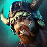 Vikings: War of Clans on APKTom