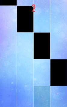Piano Tiles 2™ 12 تصوير الشاشة