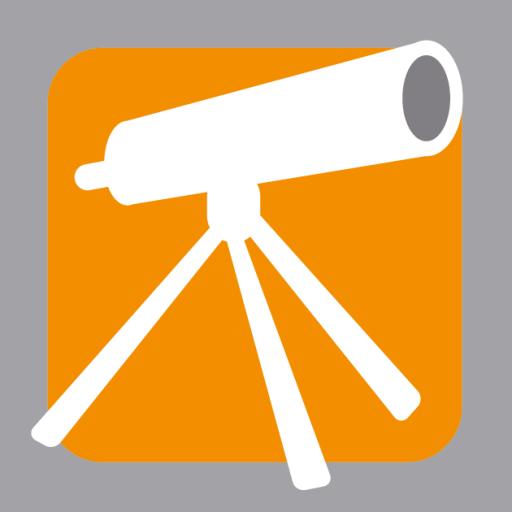 videoconsult icon