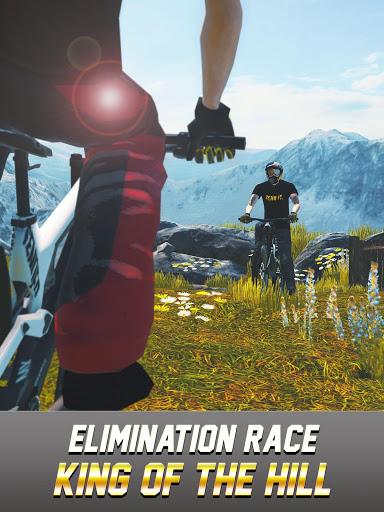Bike Unchained 2 screenshot 10