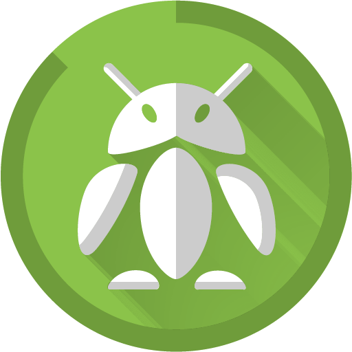 TorrDroid - Torrent Downloader icon