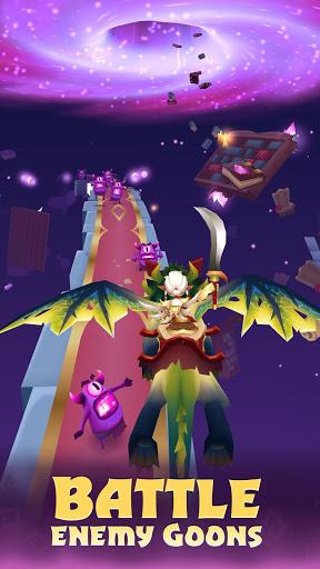 Blades of Brim screenshot 3