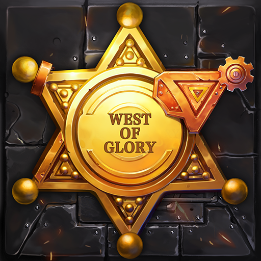 West of Glory icon