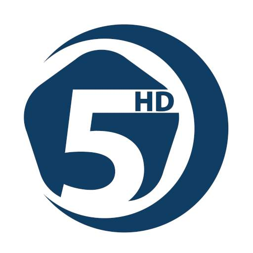 Televizija 5