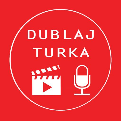 Dublaj Turka(En Güncel Dublaj) icon