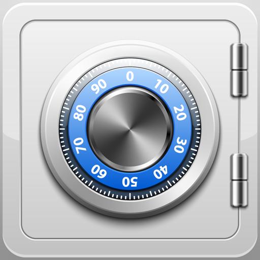 Application Lock أيقونة