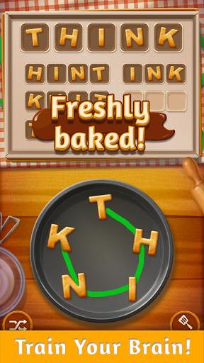 Word Cookies!® स्क्रीनशॉट 5