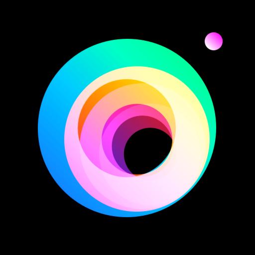 Quick Art - 1-Tap Photo Editor icon
