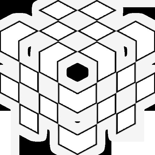 Unit of Volume Converter icon
