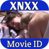 XNXX Full Movie ID : Full HD ID Movie 1080 Guide on APKTom