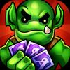 Arcanox: Cards vs. Castles icon