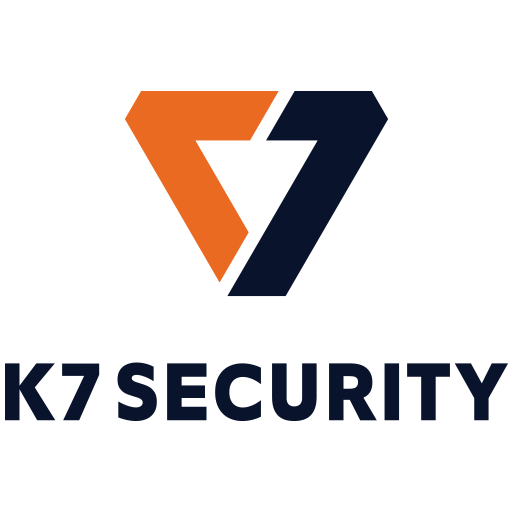 K7 Mobile Security أيقونة