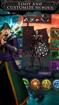 Blood Gate screenshot 9