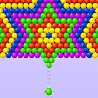 Bubble Shooter Rainbow - Shoot & Pop Puzzle on APKTom