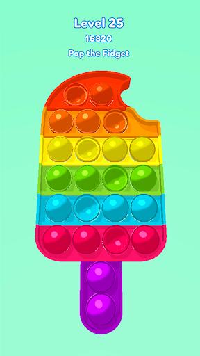 Fidget Trading 3D - Fidget Toys screenshot 4
