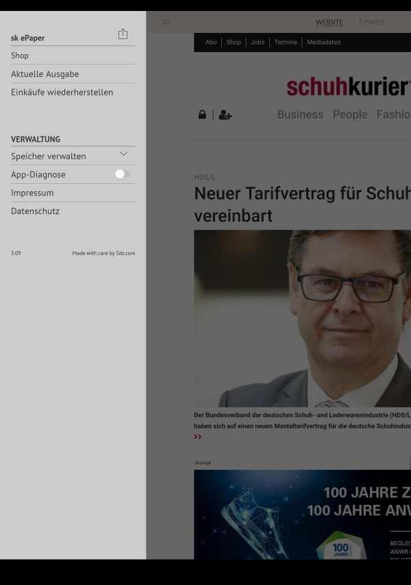 sk ePaper screenshot 8