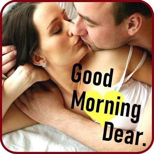 Good Morning Images and Messages icon