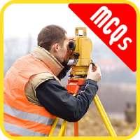 Civil Engineering mcqs on 9Apps