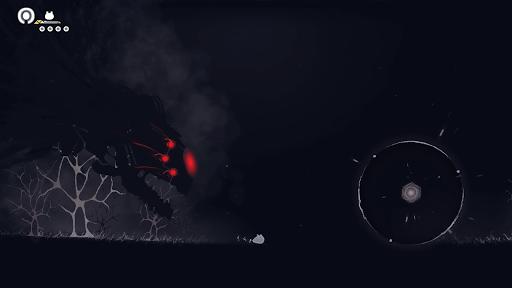 MO: Astray screenshot 6