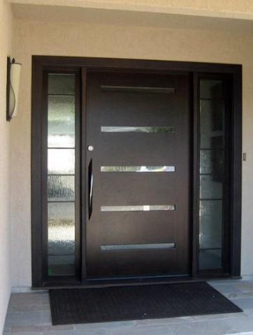 110 Door Designs screenshot 1