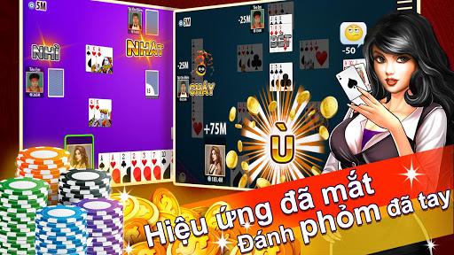 Phom, Ta la screenshot 4
