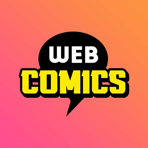 Comics on APKTom
