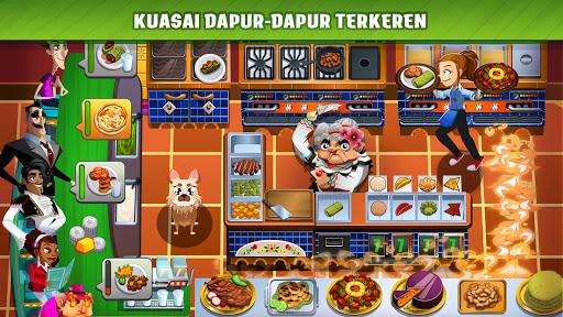 Cooking Dash screenshot 21