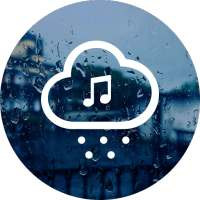 Relax Music on APKTom