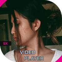 SX Video Player - ALL Format HD Music Player on APKTom