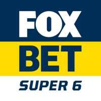 FOXBET Super 6 on APKTom