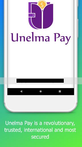 UnelmaPay : Mobile Digital Wallet screenshot 3