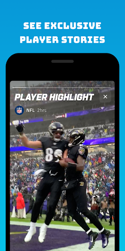 NFL Fantasy Football screenshot 2