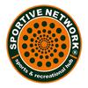 Sportive Network icon