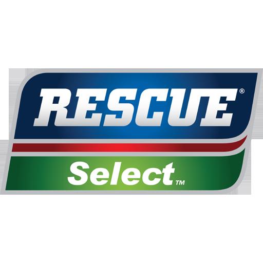 RESCUE Select icon