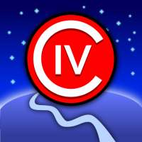 Calcy IV - Instant IV, PvP Rank & Raid-Counter on 9Apps