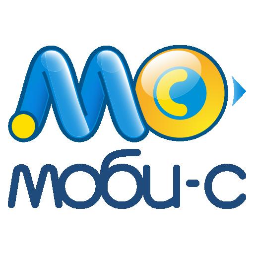 Моби-С: Мобильная торговля для 1С أيقونة