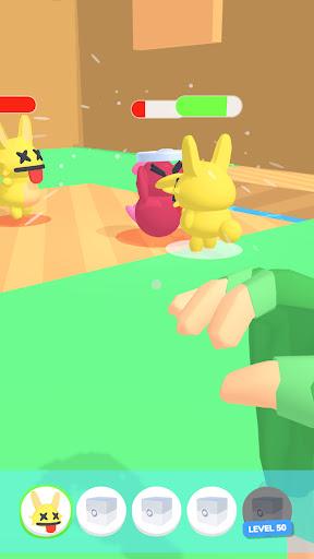 Monster Box screenshot 2