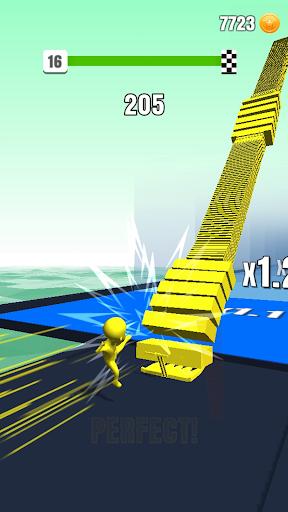 Stack Colors! screenshot 3