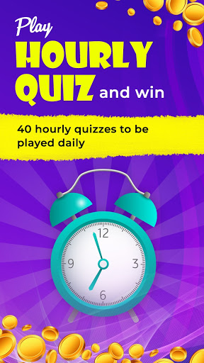 Qureka: Play Quizzes & Learn | Made in India 2 تصوير الشاشة