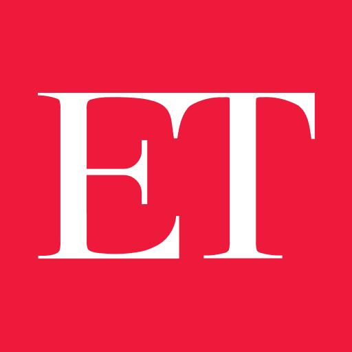 The Economic Times: Sensex, Market & Business News أيقونة